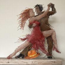 Tango 2021